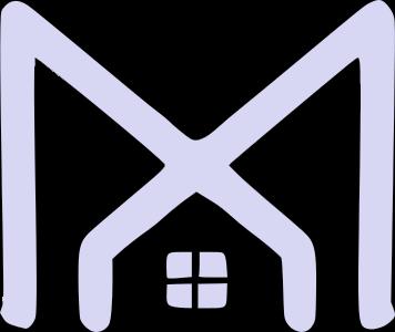 la Maison des Sites
